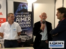 Nicolas LAEMLE, Directeur HENON Automobiles, TOYOTA