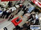 Le Forum Peric'Expo, Espace Baudelaire, Rilleux-la-pape