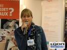 Sandrine GUYOT, Créatissimmo, aménagement - rénovation - transformation