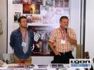 Marc FERRAIS, Ateliers de la Boucle, Artistes associés, Fresques Créations Graphiques & Artistiques