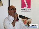 Franck SUCILLON, Traiteur & Pâtissier