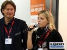 Cécile NAMUR, consultante T'hompouss, Cabinet RH