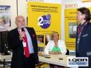 Alain SITBON, dirigeant DOM'ICI, l'habitat mobile des sans-abris