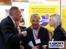 Michel PRUDHOMME, Lyon-Entreprises