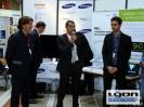Sacha ROSENTHAL, Pdg Groupe CFI