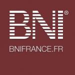 BNI France