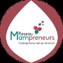 Les Mampreneurs Rhône-Ain