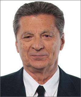 Daniel Constantini