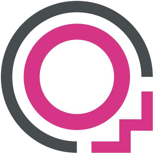 Logo Com OnWeb