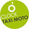 Logo O-Clock