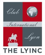 The Lyinc