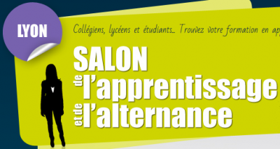 salon_apprentissage_lyon-e14fb