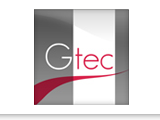 gtec-communication