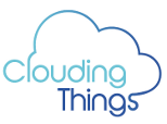 Clouding Things-154x114