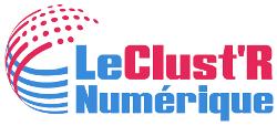 Le Clust'R Numérique