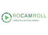 Rocamroll-154x114