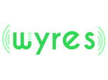 Wyres-154x114