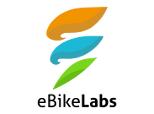 eBikeLabs-154x114