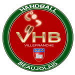VHB Business Club