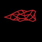 CEE2 – Club des Entreprises et Entrepreneurs du 2ème arrondissement