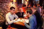 AJEL – Association Jeunes Entrepreneurs Lyonnais