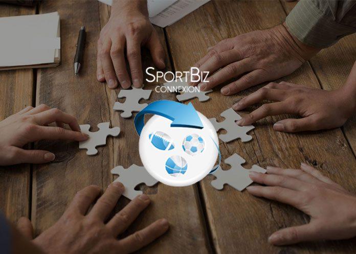 SportBiz ConneXion, le nouveau club affaire sport à Lyon