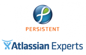 persistent-astallian