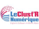 Le-ClustR-Baseline-154x114