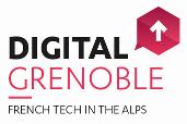 Digital Grenoble