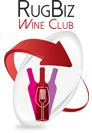 RUGBIZ Wine Club