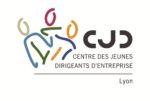 CJD Lyon – Centre des Jeunes Dirigeants