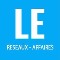 Réseaux Affaires Lyon-Entreprises