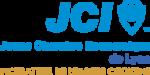 JCE Lyon – Jeune Chambre Economique de Lyon
