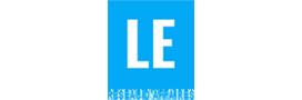 Réseaux d\'affaires de Lyon et sa région